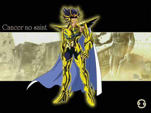 Imagenes De Caballeros Dorados De Caballeros Del Zodiaco
